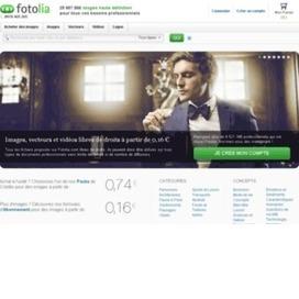La liste de codes promotions Fotolia et code d'avantages Fotolia existe sur le site   code promo   Scoop.it