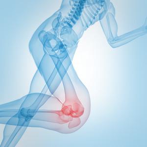 Orthopedic Frisco TX   OrthoTexas   Scoop.it