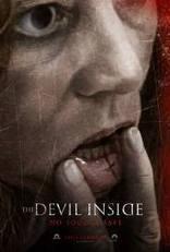 Watch The Devil Inside Movie Movie 2012 Online Free Full HD Streaming,Download   Hollywood on Movies4U   Scoop.it