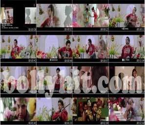 Mera Mann Kehne Laga–Nautanki Saala Video Song Free Download   Bindass Bollywood   Scoop.it