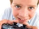 Adiós al tabú de los videojuegos, estimulan la creatividad en jóvenes | Utilidades TIC e-learning | Scoop.it