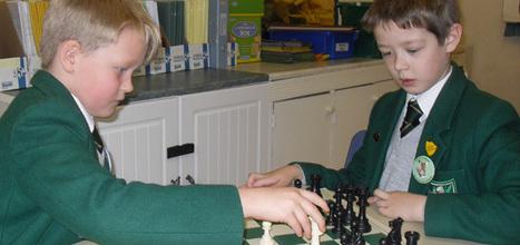 Stover School | Prep School | Enrichment and Activities | | Interesting KS2 teaching bits | Scoop.it