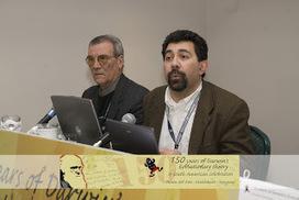 Darwin200. Villarreal,N. 2009   Apuntes de filosofía política y social   Scoop.it