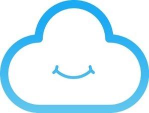 Conférence de Cozy Cloud : le cloud personnel, une utopie numérique ou alternative crédible? | Coopération, libre et innovation sociale ouverte | Scoop.it