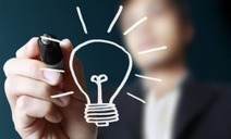 Axis Legal: Things To Consider About Intellectual Property Rights In Australia | Best Known Intellectual Property Rights In Australia And In Other Countries | Scoop.it