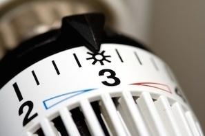 Warmtewet kan VvE's forse boete opleveren   Wonen en Bouwen   Scoop.it