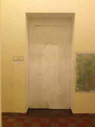 Ecos y memorias. Instalación de Beatriz Cortez   Migración   Scoop.it