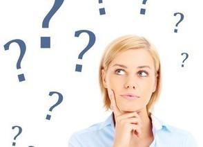 Rachat de credit immobilier : Ce qu'il faut savoir   actualité immobilière   Scoop.it