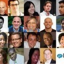 33 Experts Share Their Secrets For Improving Reader Engagement @adamjayc | Internet Marketing Latest News | Scoop.it
