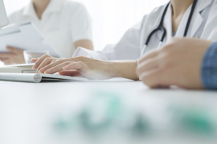 Market access: are payers adversaries or partners? | Pharma Marketing | Scoop.it