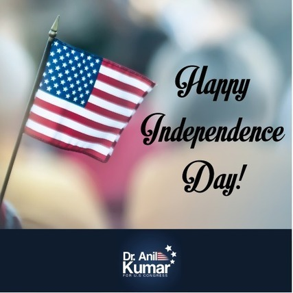 Celebrate Your Freedom – Vote | South Asian Community Portal, Indian Website in USA, Canada | Scoop.it