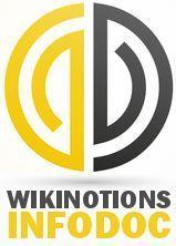 WikiNotions InfoDoc : caractéristiques et définitions des notions par des enseignants | Gestion des connaissances et TIC pour le développement | Scoop.it