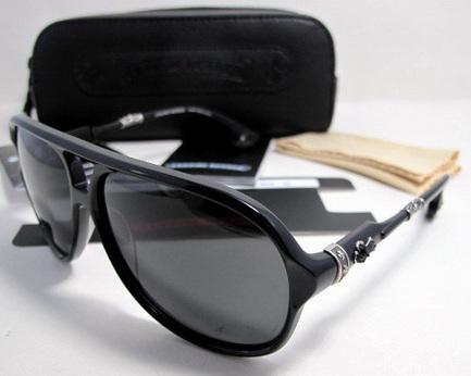 Chrome Hearts Black Hot Cooter BK Unisex Sunglasses Cheap [Chrome Hearts Sunglasses] - $286.00 : Cheap Chrome Hearts | Chrome Hearts Online Store | Tayler Kula | Scoop.it