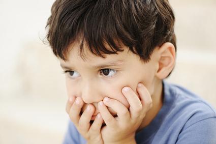 Autism Care Can Top $2 Million Per Person | Autism | Scoop.it