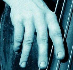 La main, un instrument de savoir-faire à découvrir | L'Etablisienne, un atelier pour créer, fabriquer, rénover, personnaliser... | Scoop.it