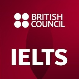 IELTS Word Power: get this fantastic free Android App on Google Play | IELTS monitor | Scoop.it