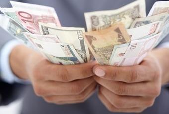 Différence entre ce qui est payé par le patron et ce que l'on touche réellement | Luxembourg (Europe) | Scoop.it