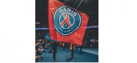 Le PSG donne carte blanche aux instagrameurs | Media sociaux : what's new? | Scoop.it