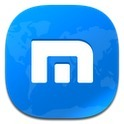 Maxthon Mobile 2.7.1 est sorti | Maxthon | Scoop.it