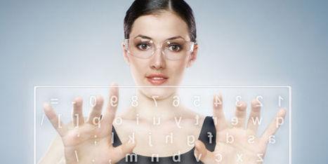 Le travail de demain en 6 mots-clés | 694028 | Scoop.it