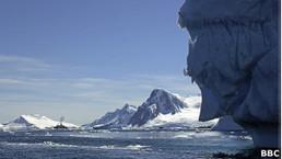 Los mares suben por deshielo en Groenlandia y Antártica - BBC Mundo - Noticias | ciencia ,tecnología y medio ambiente | Scoop.it