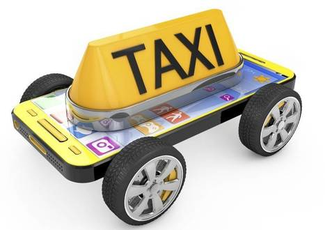 Taxi services from Heathow International Airport to Luton, Heathow Airport Taxi Services, London Taxi Services | Assure Cars | London Cheap Airport And Cruise Transfers | Scoop.it