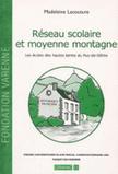 Ouvrage : Réseau scolaire et moyenne montagne. Les écoles des Hautes Terres du Puy-de-Dôme (Madeleine Lacouture) | Géographie de l'espace scolaire, Géographie de l'école | Scoop.it