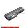 Batterie   EliteBook 6930p