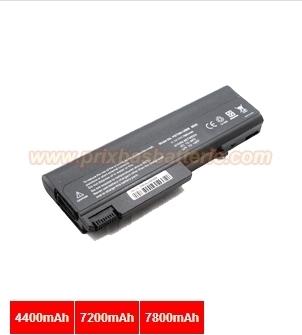 Haute qualité Batterie d'ordinateur portable EliteBook 6930p,chargeur HP 6930p,Livraison gratuite. | Batterie   EliteBook 6930p | Scoop.it