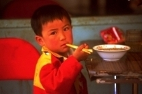 DEVELOPMENT: Asia Wants To Abolish Hunger and Poverty - Global Perspectives | poverty | Scoop.it