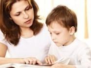 Overcoming Dyslexia   Cool School Ideas   Scoop.it