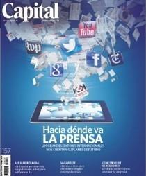 El marketing digital, pisa el acelerador - Qué.es | Marketing digital | Scoop.it