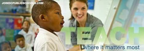 The Common Core for our Uncommon Learners | Common Core State Standards | Scoop.it