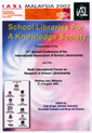 International Association of School Librarianship - Publications | Libraries in Samoa | Scoop.it