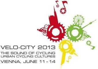 Les villes de l'EuroVelo 6 veulent promouvoir le vélo | Balades, randonnées, activités de pleine nature | Scoop.it