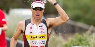 Triathlon: Best of the best to line up for Auckland 70.3 - New Zealand Herald | Swim Bike Run | Scoop.it