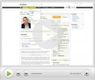 Comment supprimer un contact Viadeo : le mode d'emploi | Viadeo & Linkedin | Scoop.it