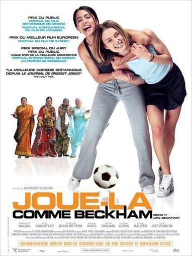 affiche2.jpg (Image JPEG, 450x600 pixels) | Joue-la comme Beckham | Scoop.it