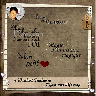 Tifscrap | Digiscrap | Scoop.it