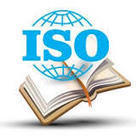 ISO 55000 - Here At Last! What's In ISO 55000? | Asset Management & Reliability Engineering | Scoop.it