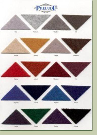 Color Pallet | Productionhawaii | Scoop.it