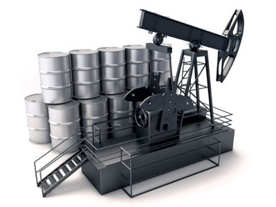 Does energy offer a solid inflation hedge? | Blogs | Fundweb | Investing in energy | Scoop.it