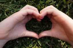 Teaching Kids Empathy | Teaching Empathy | Scoop.it