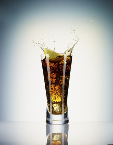 Soda May Hike Kidney Stone Risk | fitness, health&nutrition | Scoop.it