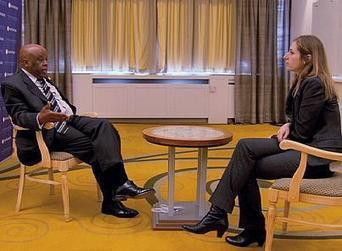 Gros plan sur l'Afrique, un continent en pleine mutation - euronews   Sénégal   Scoop.it