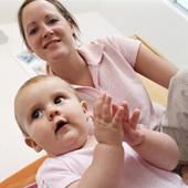 Métiers de la petite enfance : Pro SAP double ses places en formation   Baccalauréat  Professionnel ASSP   Scoop.it