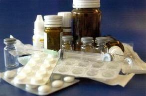 Materiales plásticos de uso médico   Materiales usados en ingeniería biomédica   Scoop.it