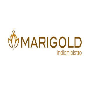 marigoldbistro     Marigold Indian Bistro   Indian Restaurants in Toronto   Scoop.it