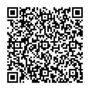 Hoist Experts on Brownbook.net   Jonesx   Scoop.it