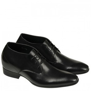 Hosso London Height Increasing shoes - 8cm Taller | HOSSO LONDON MENS HEIGHT INCREASING SHOES | Scoop.it
